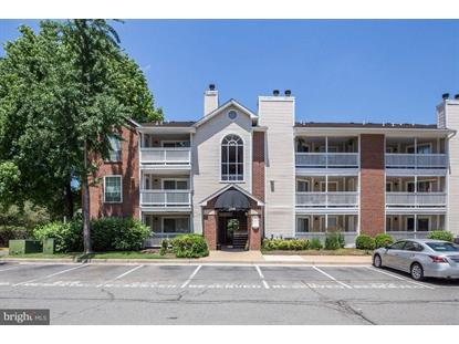 1540 LINCOLN WAY, McLean, VA