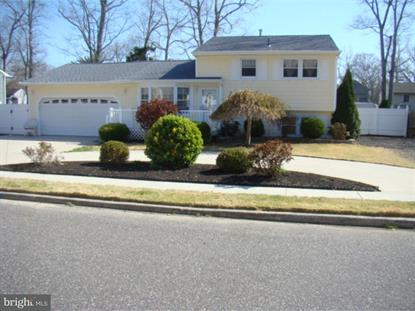 204 APPLE BLOSSOM DRIVE, North Cape May, NJ