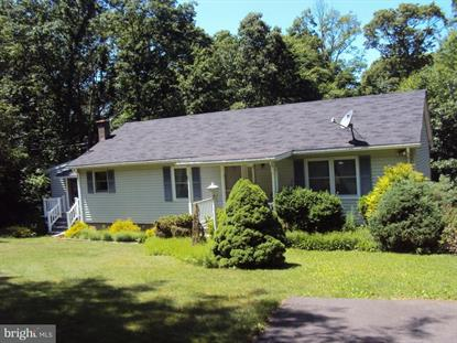 1103 S MAIN ROAD, Mountain Top, PA