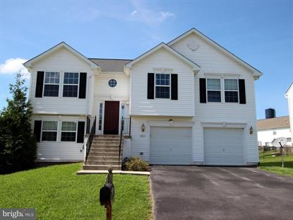 83 SPANOS DRIVE, Charles Town, WV