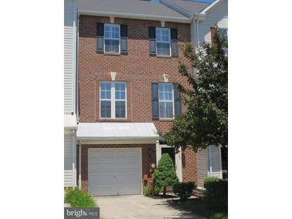 8145 POINSETT TERRACE, Pasadena, MD