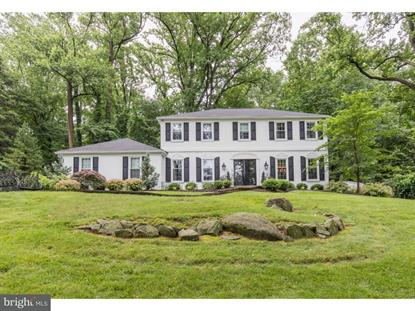 302 FRENCH ROAD, Newtown Square, PA