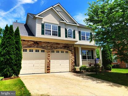 11476 PLENTY GATES COURT, Waldorf, MD