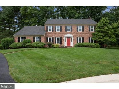 8 QUAIL COURT, Wilmington, DE