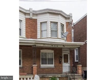 306 LEVERINGTON AVENUE, Philadelphia, PA