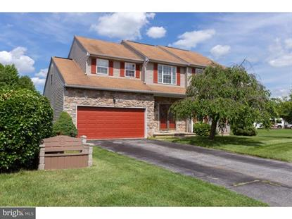 4 SWEET GUM CIRCLE, Newark, DE