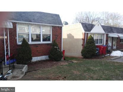 1718 DARTMOUTH DRIVE, Norristown, PA