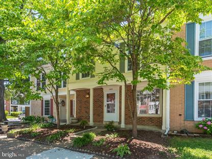 5484 SAFE HARBOR COURT, Fairfax, VA