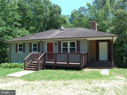 6388 MACEDONIA ROAD, Woodford, VA