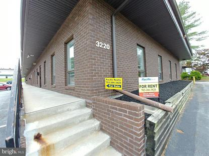 3220 CORPORATE COURT, Ellicott City, MD