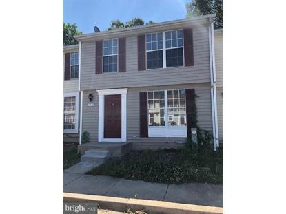 1725 JACOBS MEADOW DRIVE, Severn, MD