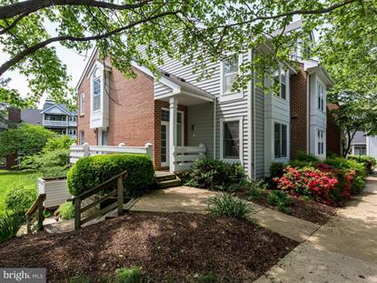 3152 ANCHORWAY COURT, Falls Church, VA