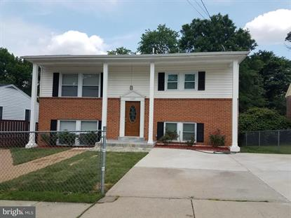 6107 63RD PLACE, Riverdale, MD