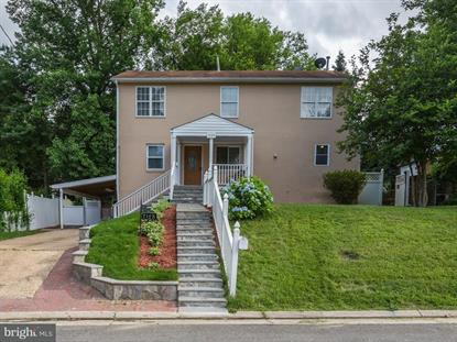 7125 OAKLAND AVENUE, Falls Church, VA