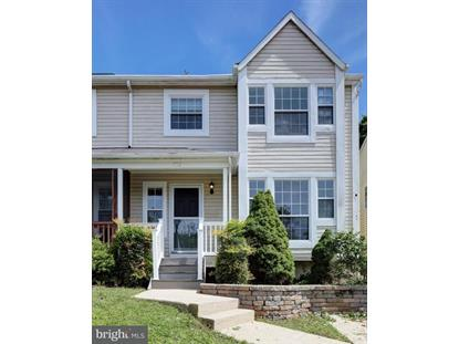 702 GENESSEE STREET, Annapolis, MD