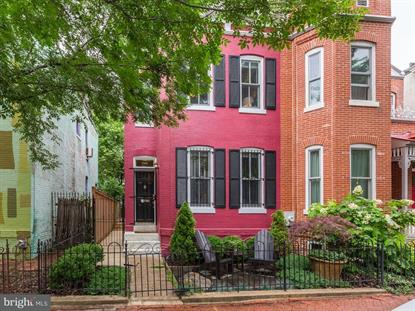 1507 CAROLINE STREET NW, Washington, DC