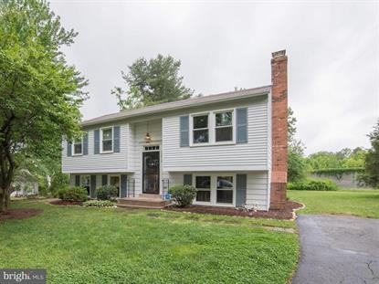 12810 PINECREST ROAD, Herndon, VA