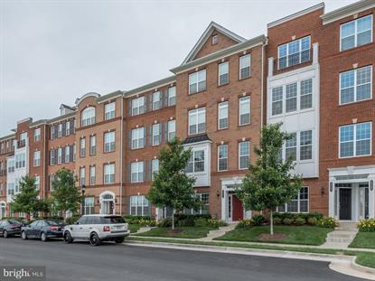 23571 BELVOIR WOODS TERRACE, Ashburn, VA