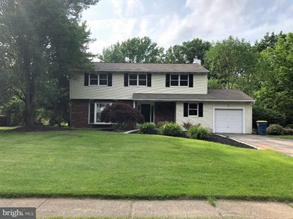 2562 ANTHONY DRIVE, Colmar, PA