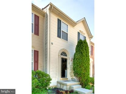 38 BRIDLE PATH COURT, Sicklerville, NJ