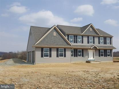 38 OAK BOTTOM ROAD, Quarryville, PA