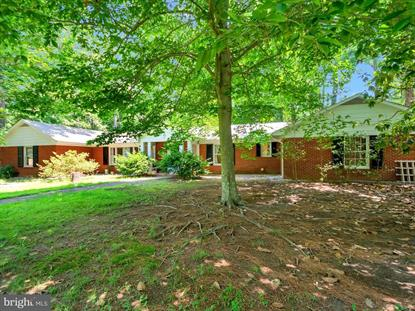 18401 BEECH LANE, Triangle, VA