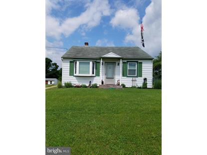 10781 WORLEYTOWN RD. , Greencastle, PA