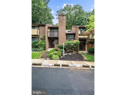 2169 GLENCOURSE LANE, Reston, VA