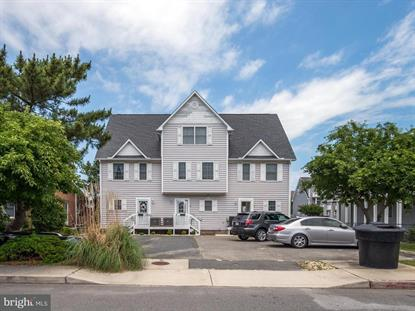 608 SALT SPRAY ROAD, Ocean City, MD