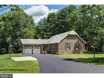 11 GEORGIA TRAIL Medford, NJ MLS# 1001889046
