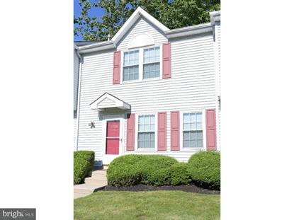 2706 TALL PINES, Pine Hill, NJ
