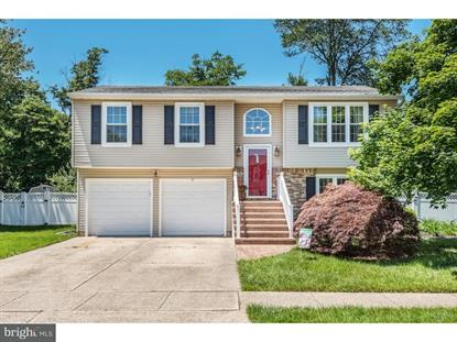 11 THAMES LANE, Westampton, NJ