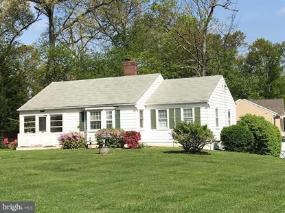 4612 UPPER BECKLEYSVILLE ROAD, Hampstead, MD