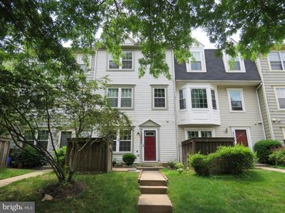 19084 HIGHSTREAM DRIVE Germantown, MD MLS# 1001910078