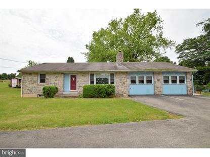 1426 E SCHUYLKILL ROAD Pottstown, PA MLS# 1001910206