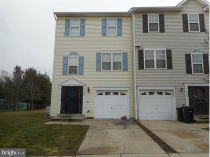 6536 JOE KLUTSCH DRIVE E Fort Washington, MD MLS# 1001931574