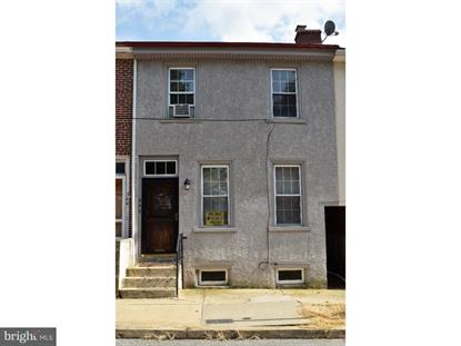 342 E MINER STREET West Chester, PA MLS# 1001933956