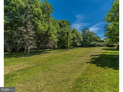 Lot 1 LINTON HILL ROAD Newtown, PA MLS# 1001935132