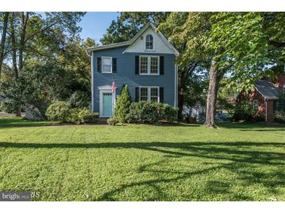 154 COLONIAL HIGHWAY Hamilton, VA MLS# 1001939732