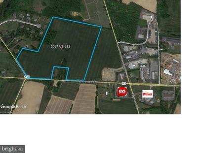 2057 ROUTE 322 Woolwich Township,新泽西州MLS#1001939800