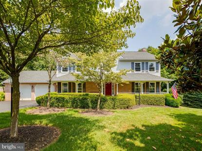 1699 CAMPBELL ROAD, Forest Hill, MD