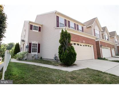 300 MERLIN DRIVE Belcamp, MD MLS# 1001946376