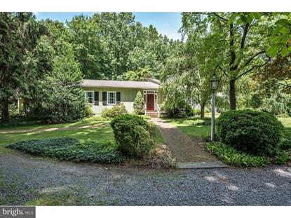 331 BRIDGEBORO ROAD, Moorestown, NJ