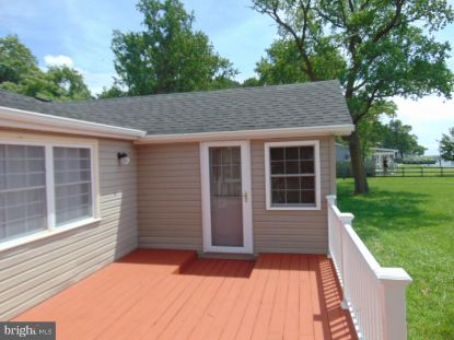 23165 ROLFE LANE Deal Island, MD MLS# 1001960460