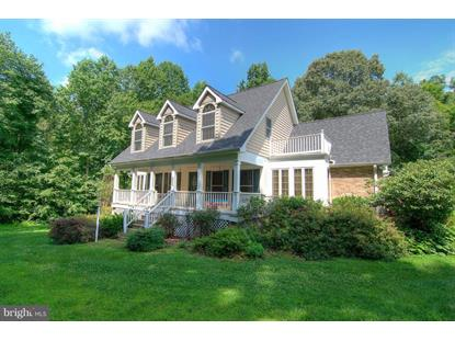 500 PLUM POINT ROAD, Huntingtown, MD
