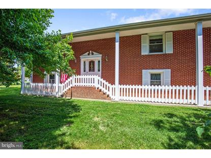 301 SKIPPER LANE Chester, MD MLS# 1001961750