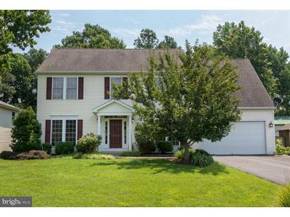 608 OLD LOVE POINT ROAD Stevensville, MD MLS# 1001961908