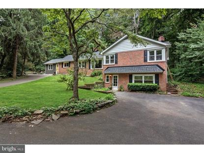 71 LAUREL LANE, Pilesgrove, NJ