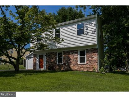 3315 NORMA DRIVE, Thorndale, PA