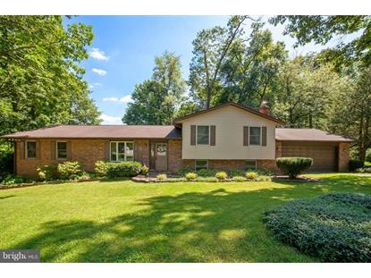 5308 SYLVAN CIRCLE, Mount Airy, MD